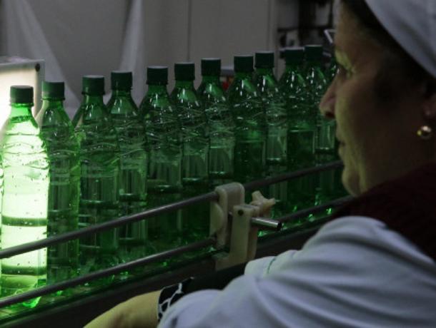Линия розлива Китай купить в РОССИИ по выгодной цене