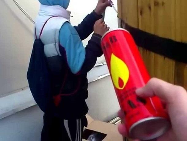 14-летний мальчик погиб, надышавшись газом из баллончика в Невинномысске