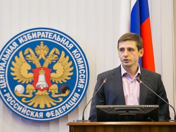 «Выборы не будут легкой прогулкой», — московский политолог о ставропольской кампании в губернаторы
