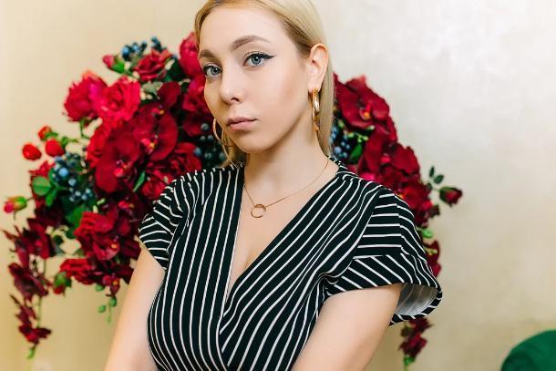 Ирина Ляшенко считает, что мужа Надежды Крупской звали Иваном