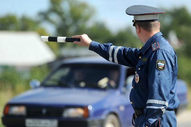 На Ставрополье начался второй этап операции «Скорость»