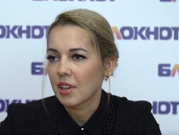 «Ребенок сможет развить оба полушария», - руководитель ставропольской школы скорочтения