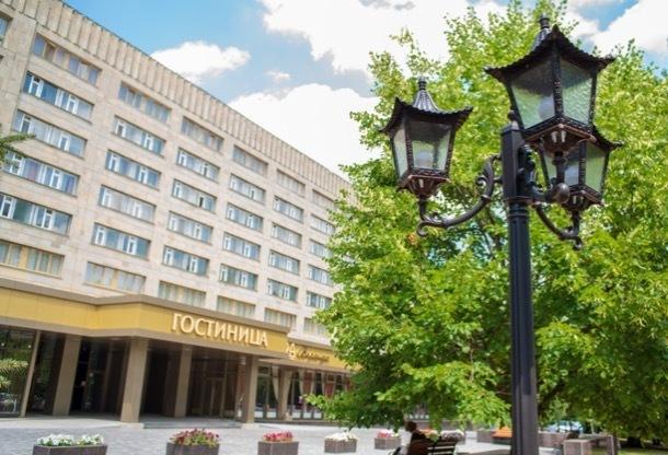 Во вторник в Ставрополе будет солнечно