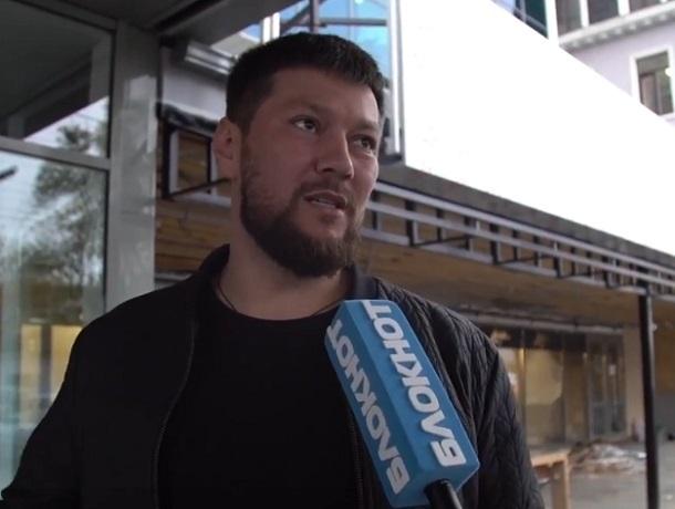«На насилие нужно отвечать насилием»: ставропольцы обсуждают ношение оружия после событий в Керчи