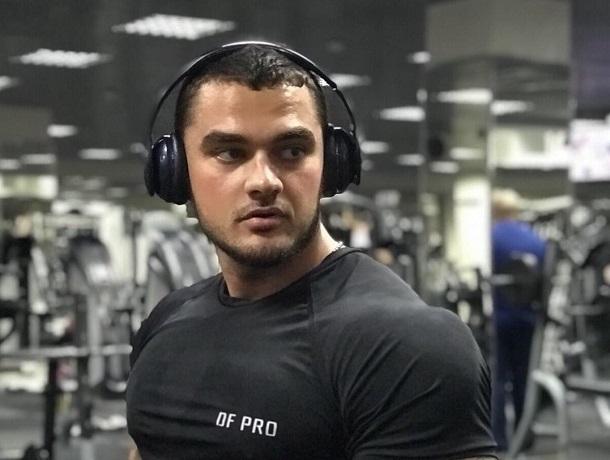 «Нельзя есть после шести: миф или реальность?» - отвечает ставропольский фитнес-тренер