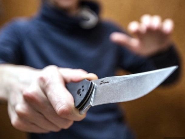 Убивший троих ставропольчанин проведет в тюрьме почти четверть столетия