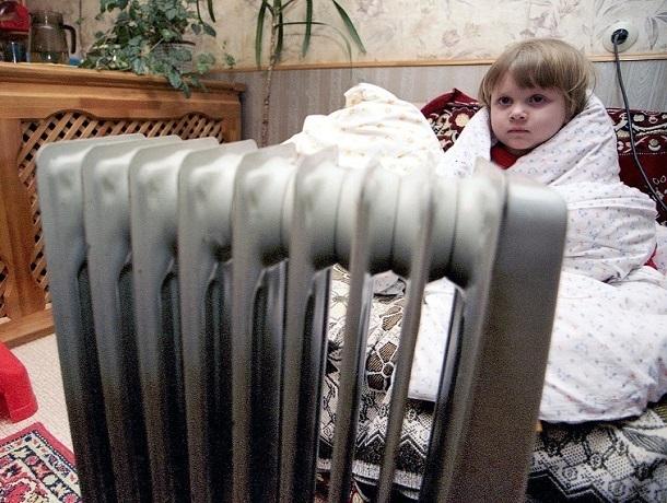 «До старта меньше месяца»: четверть предприятий ЖКХ не готова к отопительному сезону на Ставрополье