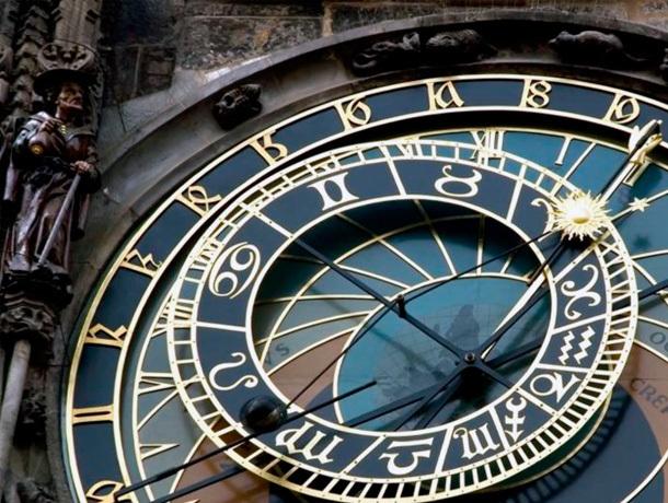 Кому на этой неделе придется работать больше, а у кого большая вероятность денежных потерь: узнаете из еженедельного гороскопа