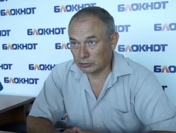 В 90% случаев люди тонут пьяными, - сотрудник ПАСС Ставрополья