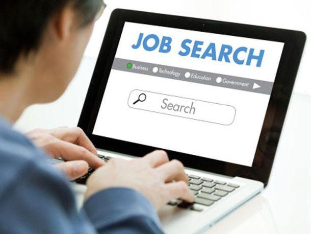 Предприниматель получил штраф за поиск работника на сайте объявлений вместо центра занятости в Ставропольском крае