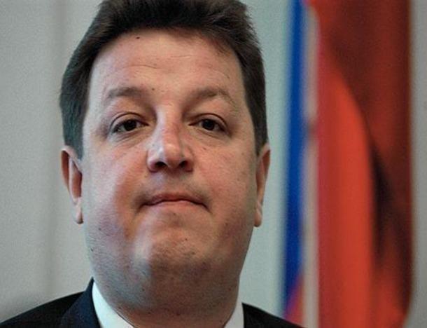 Защита Андрея Уткина добивается освобождения его из под стражи в Ставрополе