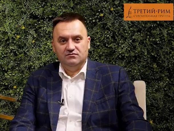 Сергей Захарченко выступил с открытым обращением по поводу губернаторских амбиций
