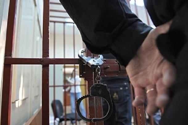 Экс-полицейских осудили наСтаврополье запокушение намошенничество