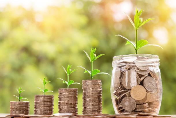 Зарплаты ставропольчан выросли на 10%