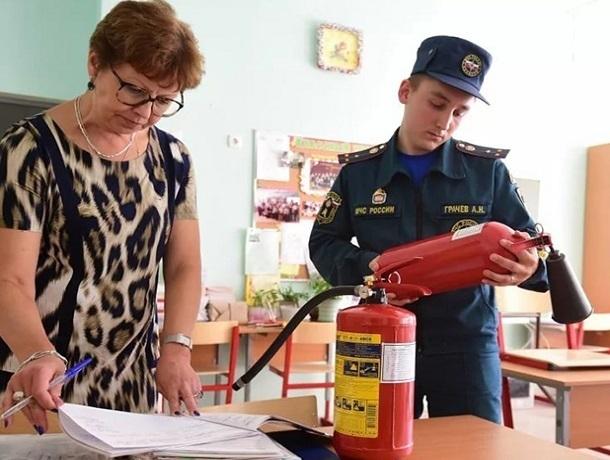 11 торговых центров закрыли из-за нарушений на Ставрополье