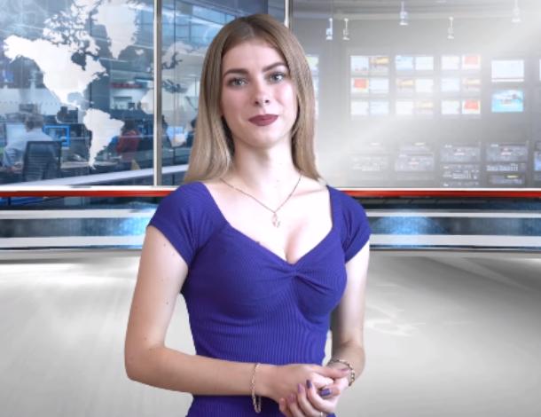 В Ставрополе на выходных будет переменчивая погода