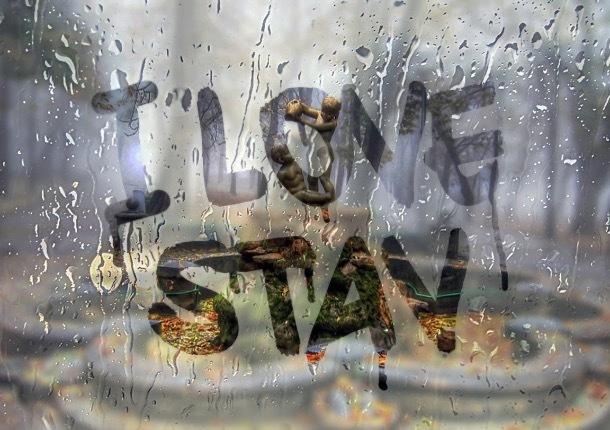 Четверг в Ставрополе будет дождливым