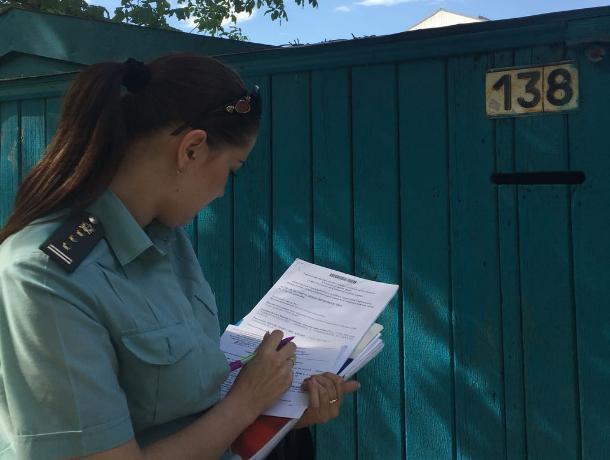 Житель Ставрополья оплатил кредит ради спокойствия родителей