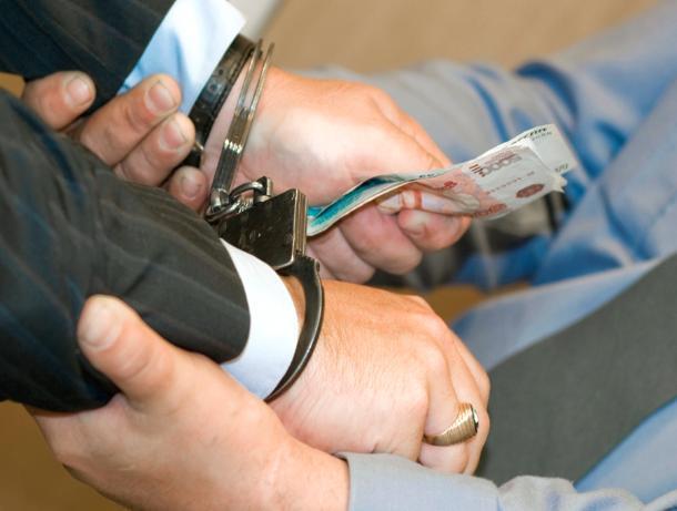 Адвокат-взяточница из Ставрополя не смогла изменить приговор суда