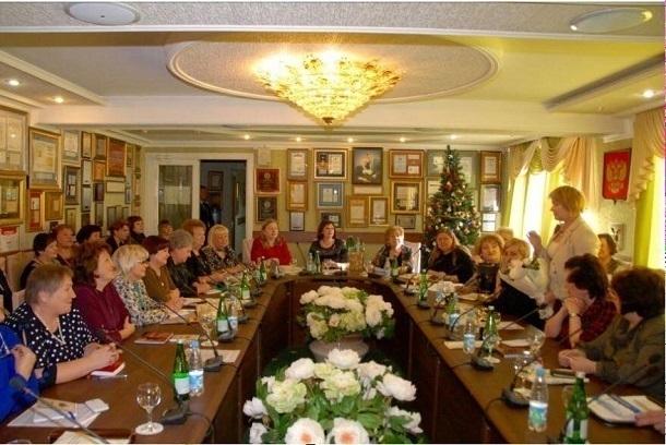 Произвол избрания состава женсовета Ставрополья возмутил общественность