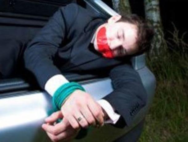 Выстрелом из охотничьего ружья в голову убил таксист надоедливого клиента на Ставрополье