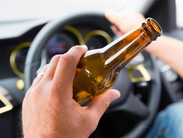 Пьяный автослесарь угнал автомобиль клиента в Ставрополе