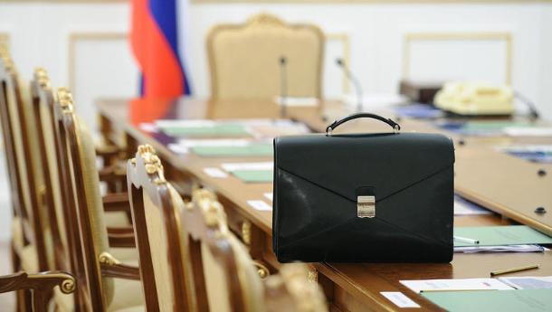 Два депутата на Ставрополье лишились полномочий за сокрытие доходов