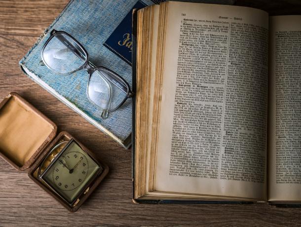 Кисловодск на «Историческом перформансе» окунется в литературное прошлое