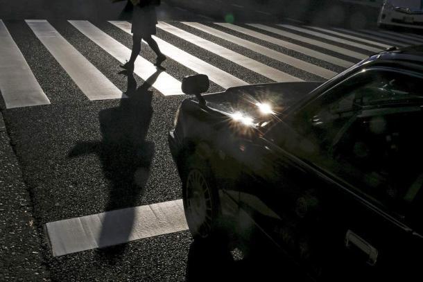 В Ставрополе пройдет операция «Пешеход»