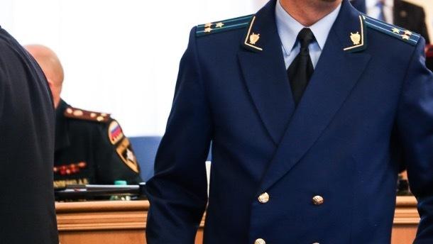 Прокуратура Ставрополья разъяснила антикоррупционное законодательство