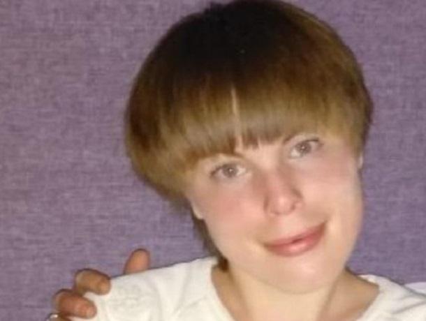 14-летняя девушка с проблемами психического развития пропала в Ставрополе