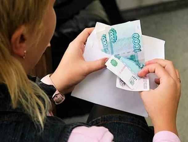 «Охота» на нелегальных предпринимателей начнется в Ставрополе