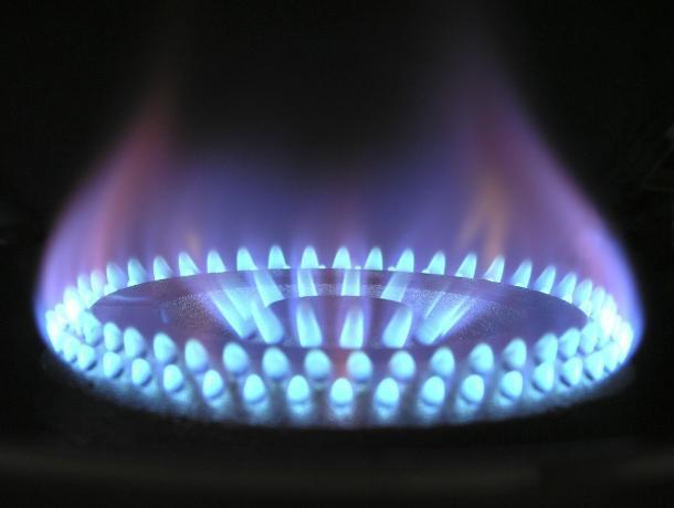 Более 4 тысяч ставропольчан остались без газа
