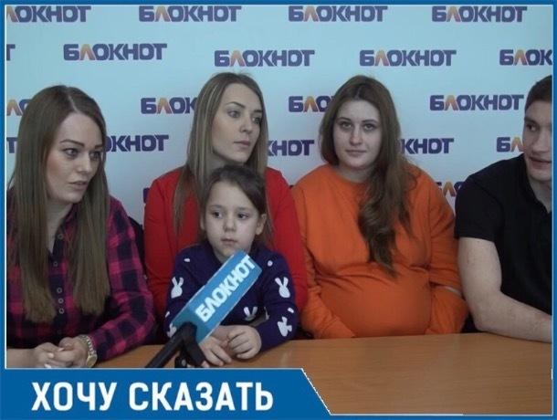 Дети-сироты Ставрополья годами стоят в очереди на получение жилья