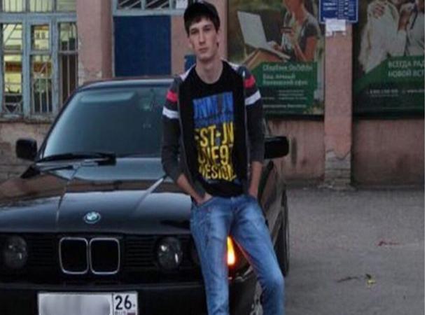 Применившие насилие к погибшему водителю «БМВ» полицейские стали фигурантами уголовного дела в Пятигорске