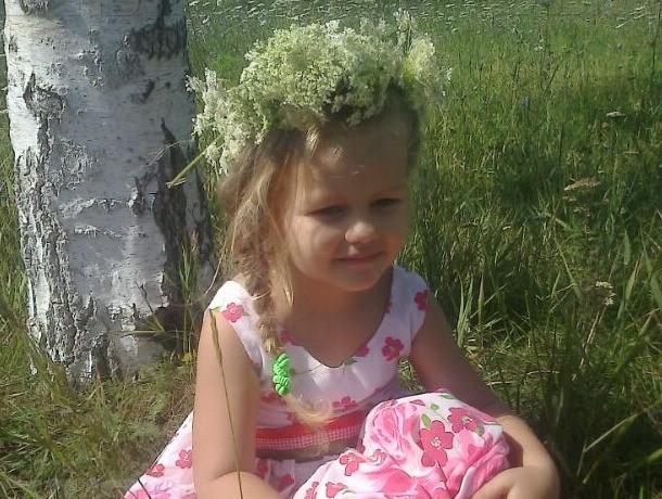Похищенную экс-супругом четырехлетнюю ставропольчанку вернули матери в Астрахани