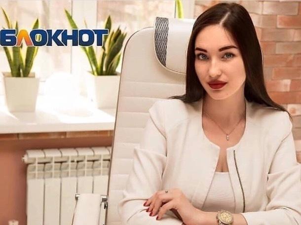 «Блокнот Ставрополь» ведет набор менеджеров по продажам рекламы