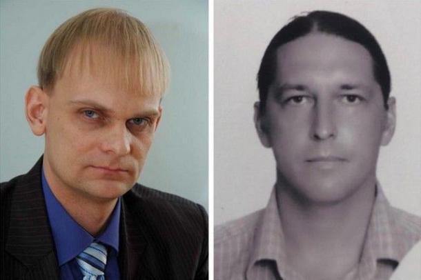 Два чиновника Ставрополья получили сроки за взятку