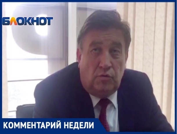 «Ножом полоснул по лицу», - рассказал о чудовищном нападении руководитель фракции КПРФ в думе Ставрополья Виктор Гончаров