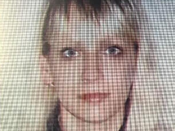 Стройная женщина с голубыми глазами пропала в Ставрополе