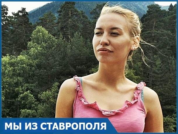 «В Китае я была центром внимания»: путешественница из Ставрополя рассказала о жизни в азиатской стране