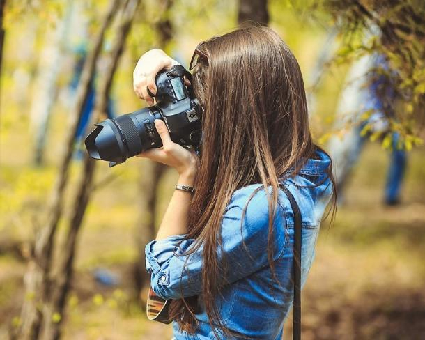 В Железноводске проведут чемпионат по фотоориентированию