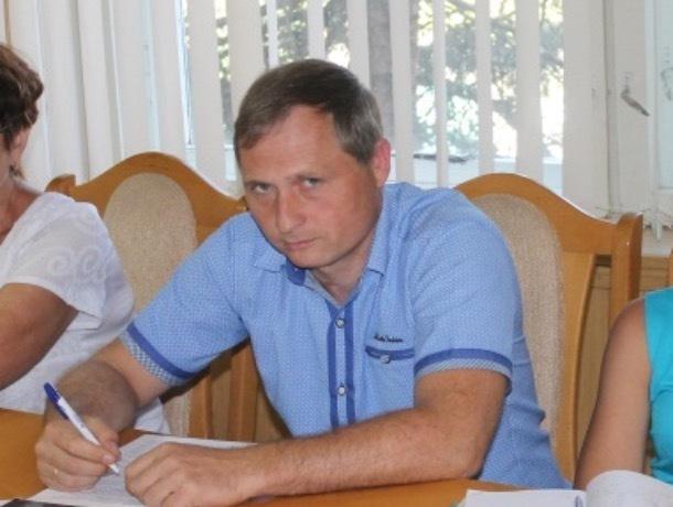 Главный строитель Кировского района Ставрополья получил пять лет «строгача»