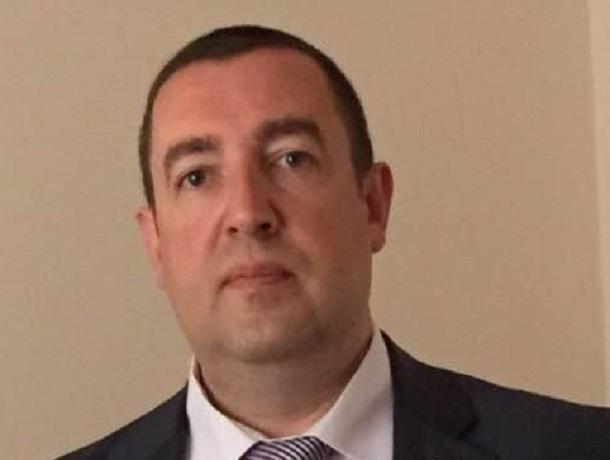 «После ухода торговки к нам вломилась полиция»: ставропольский депутат Илья Дроздов