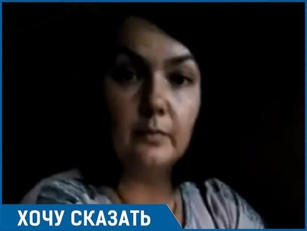 «Экономия на здоровье детей»: на нежелание включать отопление в многоэтажке пожаловалась жительница Ставрополя