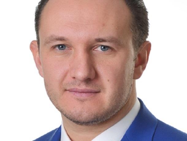 Больше 50 миллионов рублей заработал за год самый богатый депутат думы Ставрополя
