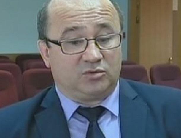Нового руководителя Минстроя после скандалов сВасильевым иЛазуткиным назначил губернатор Ставрополья