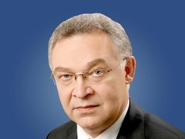 Экс-полпред губернатора Ставрополья Батынюк пробудет в СИЗО до конца марта