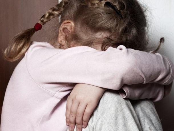 56-летний мужчина дважды изнасиловал свою 12-летнюю падчерицу в Ессентуках