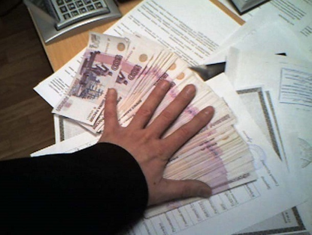 Бизнесмен задолжал государству три миллиона налогов в Пятигорске